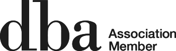 DBA Association Member logo