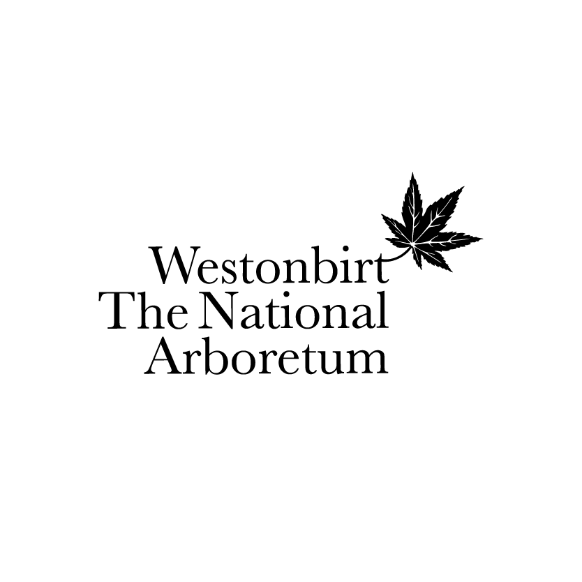 Westonbirt the National Arboretum logo